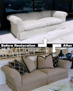 Restuffing Sofa Cushions Cost Oropendolaperuorg